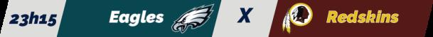 TPFA - NFL - 2018-12-03 - Semana 13 - Monday Night Football - Eagles x Redskins.png