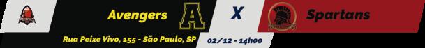TPFA - Pick Six - 2018-12-02 - Final - Jogo