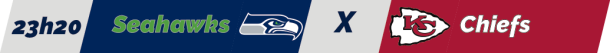 TPFA - NFL - 2018-12-23 - Semana 16 - Sunday Night Football - Seahawks x Chiefs