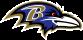 afc north - baltimore ravens