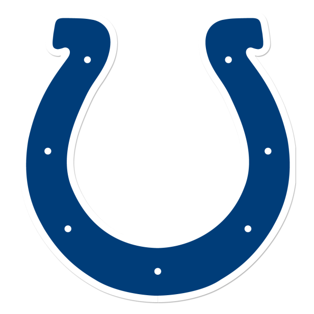 afc south - indianapolis colts-2018